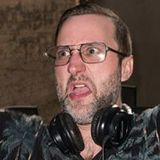 Dave Eckblad