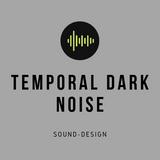 Temporal Dark Noise