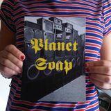 Planet Soap