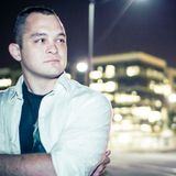 Niko Zografos - 99.7 House Nation Guest mix (8/11/12)