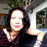 Mandy Fischer