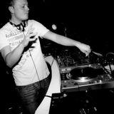 """Krzysiek Kozak - Classics Selection Mix ''My Life"""""""