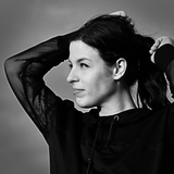 "Kerstin Eden DJ Mix ""House-Aufgabe"" _ May 2011"