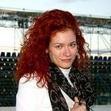 Katerina Merkulova