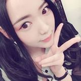 Reina Hirose