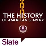 History of American Slavery | E:2 | Inside the Slave Ship