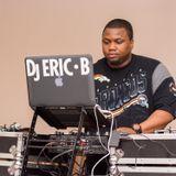 DJ E FLASH