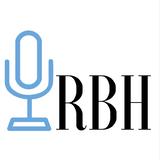 Radio Brithispana