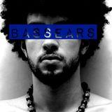 Bassears