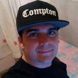Maycon Diego