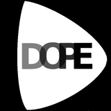 Dope_Music