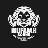 Mufajah Sound