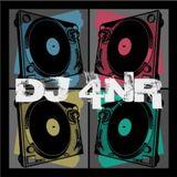 DJ 4NR
