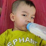 Le Thi Yen Nhi