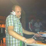 Maurizio Franchi-Summer set 2012