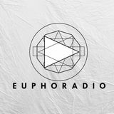 Euphoradio