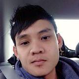 Chun Yiap