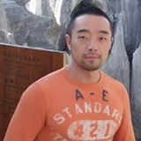 Eric Han