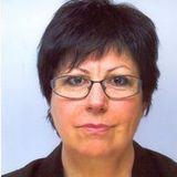 Katalin Kónya