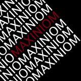 Maxiniom