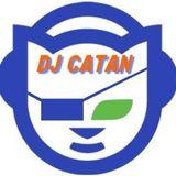 Djcatan