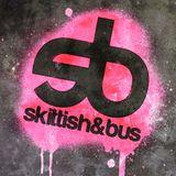 Skittish & Bus