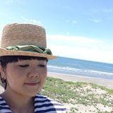 Akane Kaminosono