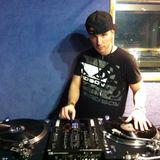 Trap Rap us mix live by Dj Leto
