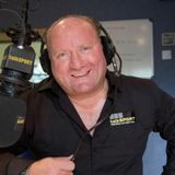 Alan Brazil Sports Breakfast – the best bits: Monday, June 2