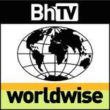 BhTV: Worldwise (fast)