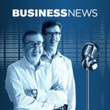 Business News - WA