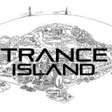 TranceIsland