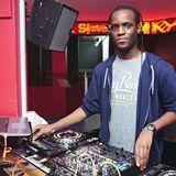 DJ Cwarbs