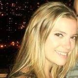 Lauren Barcia