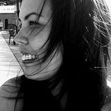 Ana Rivelles