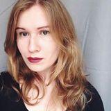 Maria Chernikova