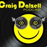 Craig Dalzell's Podcast