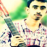 Muhammad Irfan BG 1