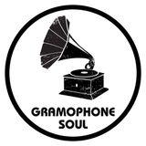 Steve GramophoneSoul