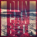 DJ Duncan Bell
