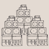 Sound System Music