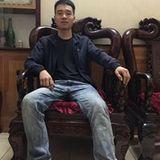 Ls Phan Lâm