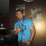 DJ SHUJA