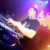 DJ Tony Roberts