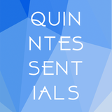 Quinntessentials