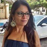 Leia Rezende