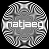 Nat Jaeg
