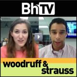 BhTV: Woodruff & Strauss (fast