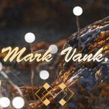 Mark Vank