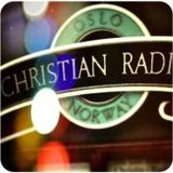 Christian Radi